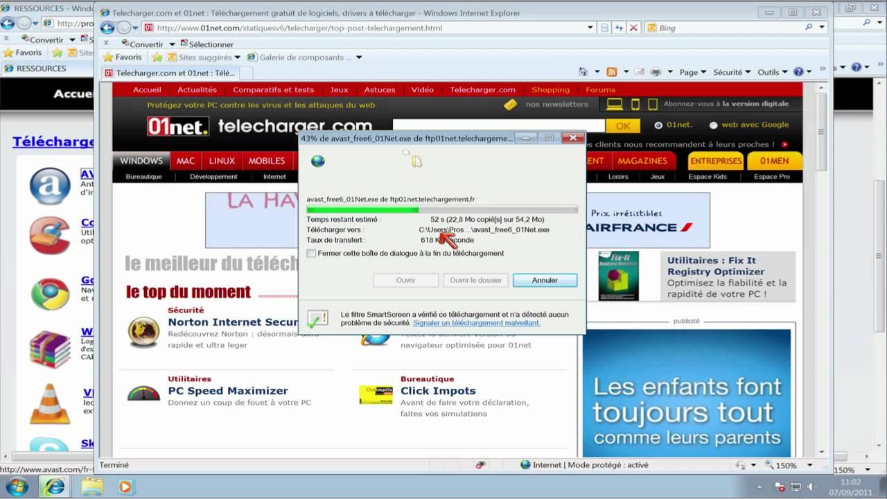 2algeria toolbar gratuit