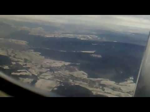beograd---frankfurt-boeing-737-300-(sletanje)