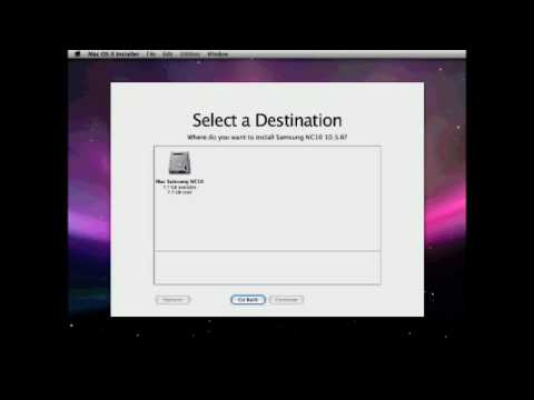 Mac Os X 10 5 Download Dmg