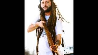Alborosie Who You Think You Are