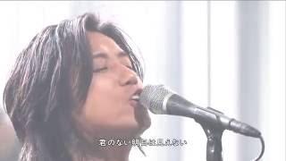 藤井フミヤ - DO NOT