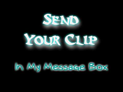 Top 10 January - Send Your Clip !