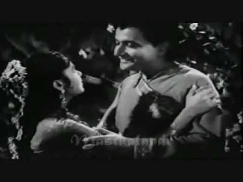 nain mile chain kahan... basant bahar-lata-manna dey- shailendra-sankar jaikishan. Mp3