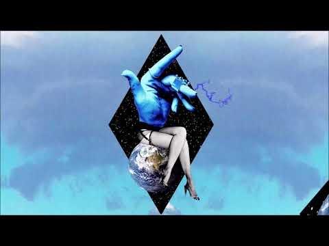Clean Bandit - Solo ft. Demi Lovato (Official Instrumental)
