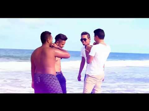 Akam's ndao analazy ( Official Video )