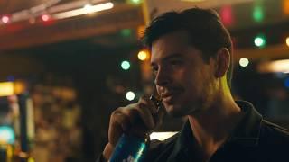 Bud Light - Made in Texas :30