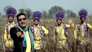 jolly rahon | Brand new punjabi song 2013 | maan jawani da |