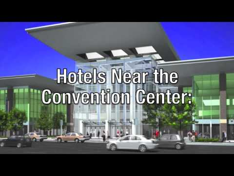 Indiana Convention Center Hotels (www.hotelsconventioncenter.com)
