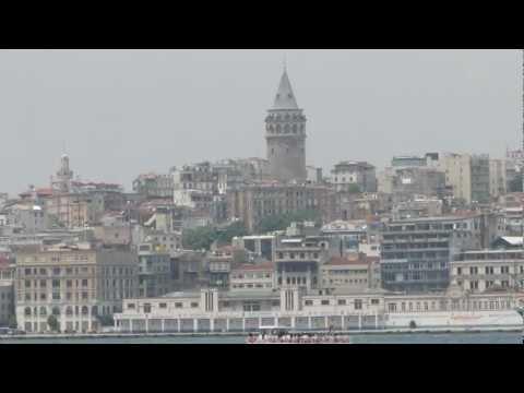 صور سياحية في تركيا اسطنبول 1