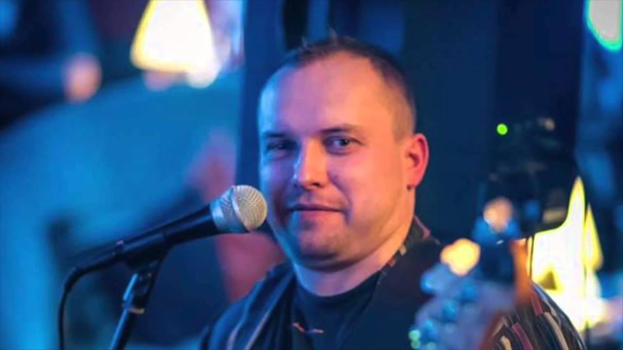 Expo Stands Krzysztof Sobiech : Krzysztof zajdel stand by me ben e king cover youtube