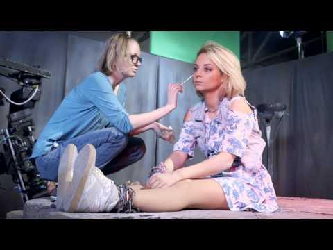 Порно фото сагаловой Скачать порно видео