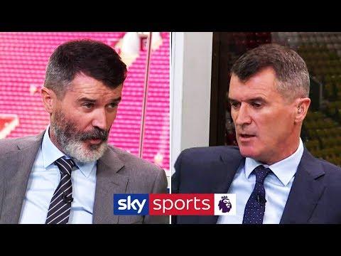 The Best of Roy Keane's punditry on Sky Sports!