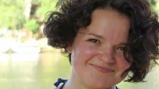 Шокирующее убийство в Полтаве (полный выпуск) | Говорить Україна