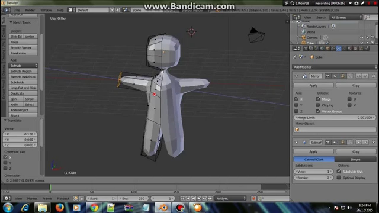 Cara Membuat Video Animasi Sederhana Dengan Aplikasi Android Flipaclip Loop Co Id Cute766