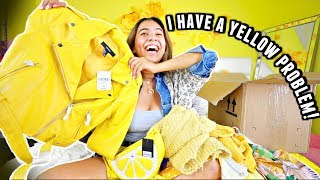 i-bought-970-of-only-yellow-clothes-fall-clothing-haul