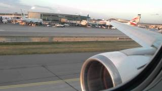 LOT Polish Airlines Boeing 767-300/ER [SP-LPE] Takeoff @ YYZ/CYYZ  [Full HD]