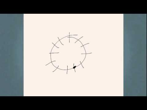 Finding Prime Form - Inversions - YouTube