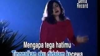 """[Dangdut Lawas] - """"Sepiring Berdua"""" - Vokal : Yusnia (Lagu dangdut lawas)"""
