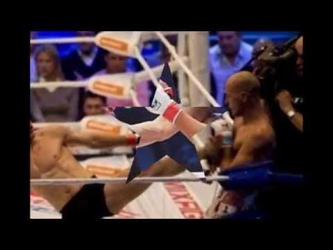 лучший боец России! Russian best fighter!!!!