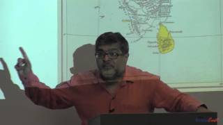 History of British India Lec 06