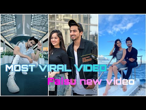 Garmi Song | Street Dancer 3D | Varun D, Nora F, Shraddha K, Badshah, Neha K | Remo D | NEW Video