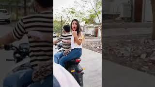 Moj - Snack on Indian Short Videos | Made in India #Shorts #Short #Shortsvideo shortvideo screenshot 3