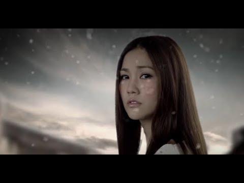 謝安琪Kay Tse - 眼淚的名字 (官方完整版MV)