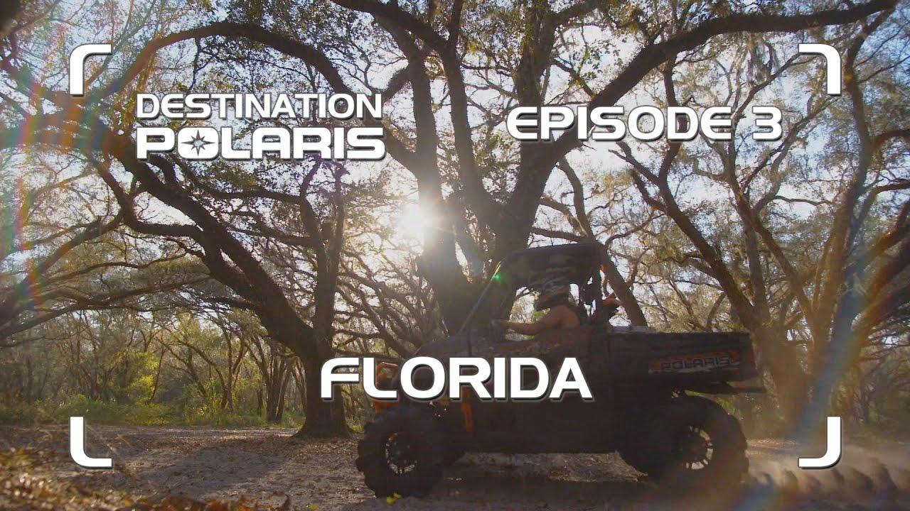 """DP 2017: EPISODE 3 """"FLORIDA"""""""