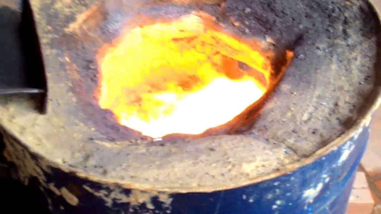 Kết quả hình ảnh cho béc đốt không khói