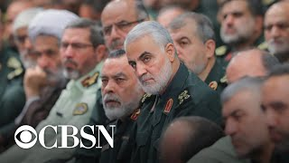 tensions-escalate-between-iran-and-the-u-s