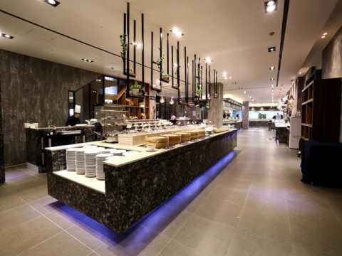 Philos Hotel - Pohang - Korea, Republic of
