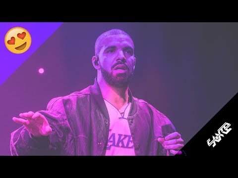 [FREE] Love Drake Type Beat - Smooth R&B Beats - OOVOO (Free Download)