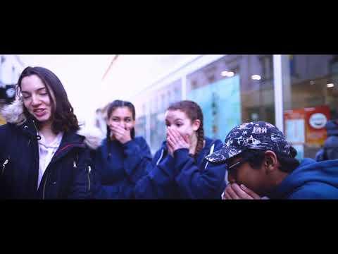 Baraja Diva 1ª Edición video