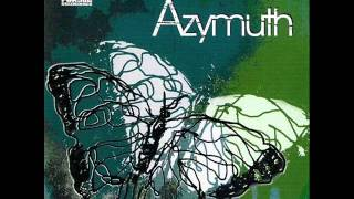 Azymuth - LP Butterfly - Album Completo/Full Album