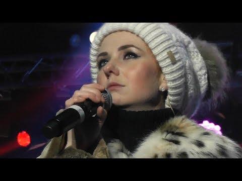 Lena Katina - Live in Izmailovo (Moscow) (2017) Full Concert