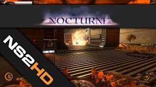 Natural Selection 2 Anniversary Update - NS2HD[796]