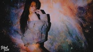 ALLNITY - Звёзды Ориона (Music Video 2018)