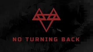 NEFFEX - NO TURΝING BACK [Copyright Free]