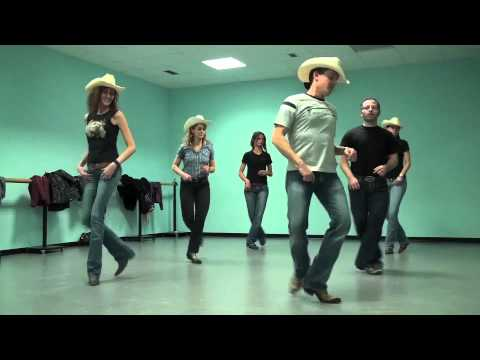 what 39 s up line dance wild country youtube. Black Bedroom Furniture Sets. Home Design Ideas