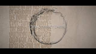 Atlantean Kodex - People Of The Moon (Dawn Of Creation)