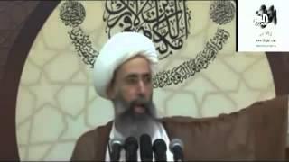 خلايا العوامية كما القاعدة.. استهدفت السعوديين بالإرهاب