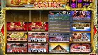 Казино Вулкан Автоматы Онлайн Азартные Игры от Клуба Вулкан Удачи | Демо Superomatic Casino | Игровые Автоматы