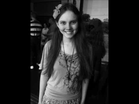 Alicia Rose Flowers ( original song )