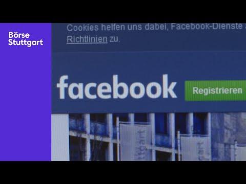Marktbericht: Dax erholt sich vor wichtigem ifo Geschäftsklimaindex   Börse Stuttgart   Aktien