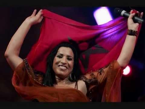 Najat Aatabou Ana Jit J En Ai Marre Par Nizar Rachid