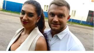 Определились победители свадьбы на миллион на Дом2 ))