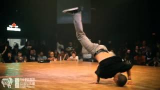 Чемпионат мира  по брейк дансу|The Urban Movement Tour 2011(Чемпионат мира по брейк дансу| The Urban Movement Tour 2011., 2015-06-02T18:24:08.000Z)