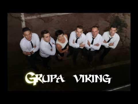 grupa VIKING - Prvak svijeta ( Cover Željko Bebek )