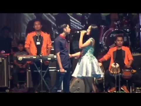 Mahesa feat Vita Alvia-Sing Sanggup