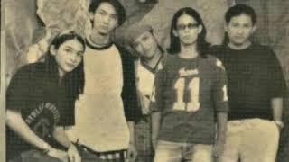 Lagu & Foto UNGU Zaman Dulu,full Album Melayang